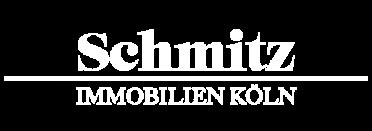 Schmitz Immobilien Koeln